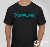 """Circuit"" T-Shirt"