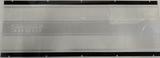 Sundown Audio SAE-2000D Acrylic Back Plate