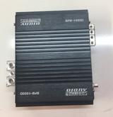 Sundown Audio   SFB-1500D