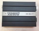 Sundown Audio SAX-150.2