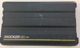 KICKER | CX-1200.1