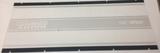 Sundown Audio SAE-3000D Acrylic Back Plate