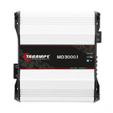 NEW Taramps MD 3000.1 (4 ohm)