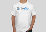 """""""Only Low's"""" T-shirt"""