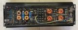 CT Sounds 4000 Amplifier (Scratch & Dent)