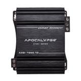Deaf Bonce Apocalypse AAB-1500.1D