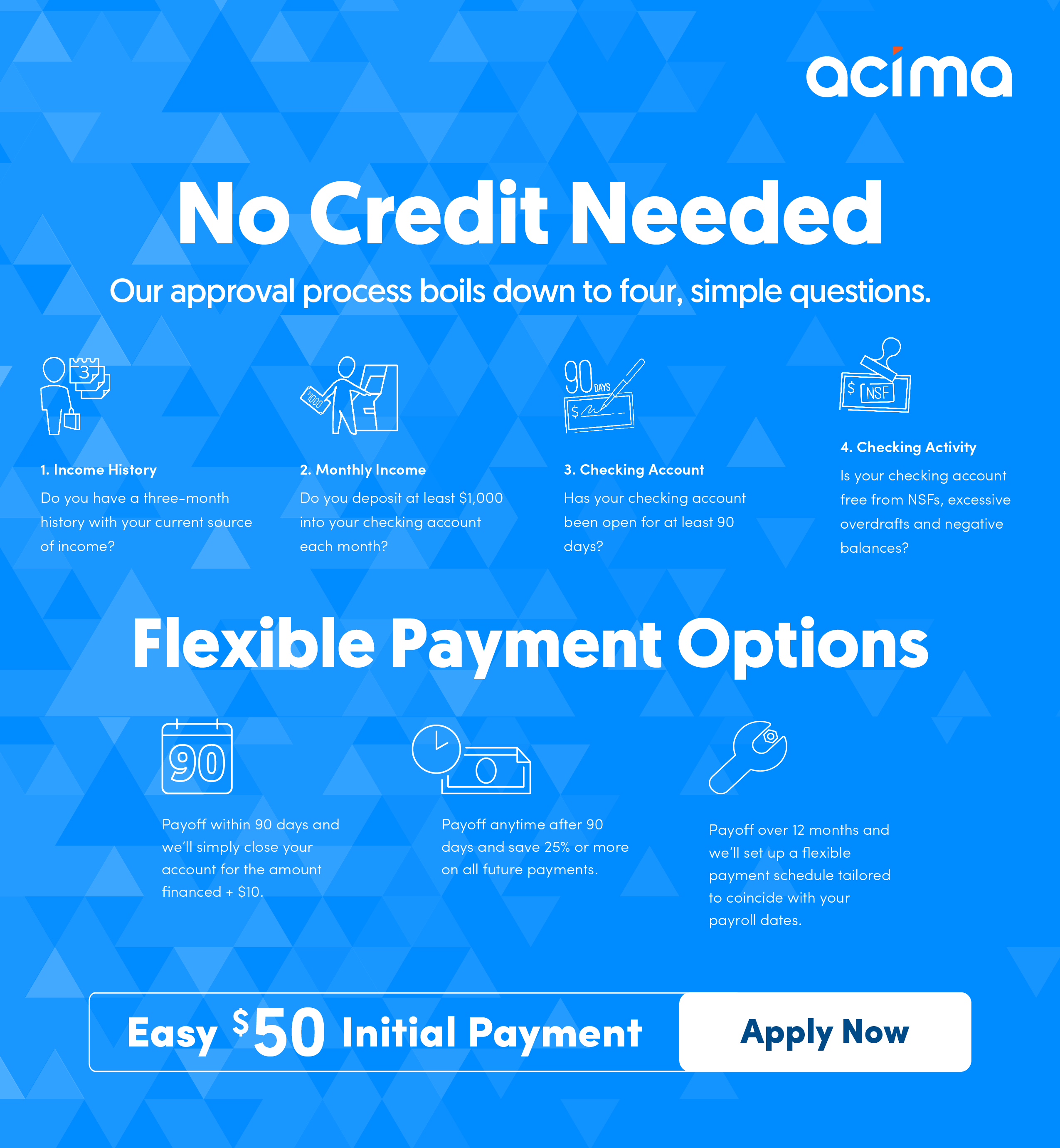 acima-how-it-works-50-1-.png