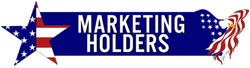 Marketing Holders