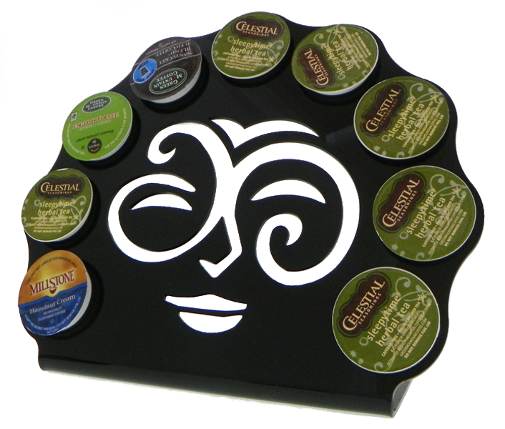 Misc Kcup Holders