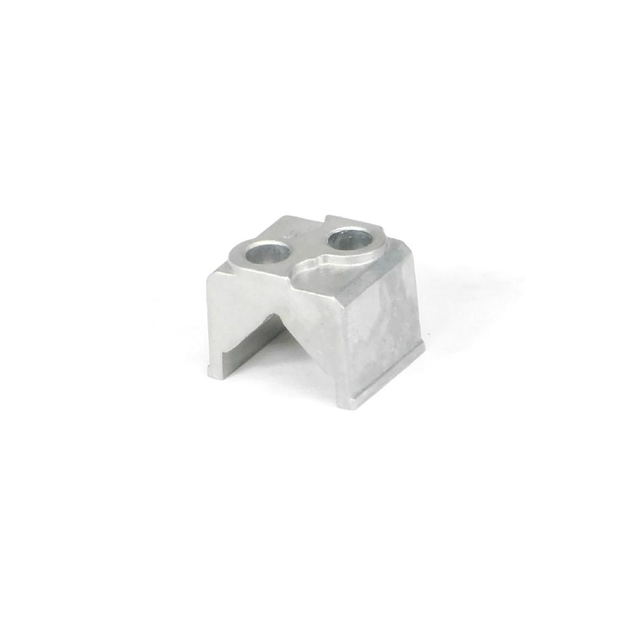 Black /& Decker OEM 90626615 HANDLE CLAMP