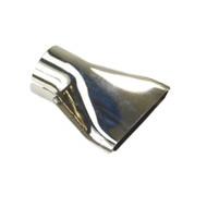 Porter Cable 90562883 Fan Nozzle