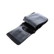 Black & Decker 90576650-01 Sheath