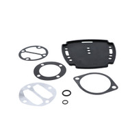 Dewalt 5140016-94 Seal Kit