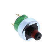 Bostitch N192330 Pressure Switch