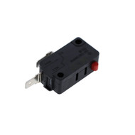 Black & Decker 90541380 Switch