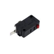 Black & Decker 90541380 Switch