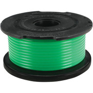 Black & Decker 90588459N Spool & Line Sf-080
