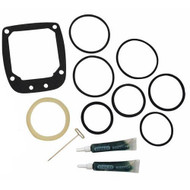 Bostitch Ork1 O-Ring Kit