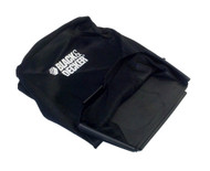 Black & Decker 242501-05 Grass Bag