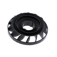 Black & Decker N041821 Fan