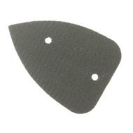 Black & Decker 577044-01 Sanding Pad