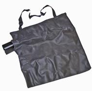 Black & Decker 5140125-95 Leaf Bag