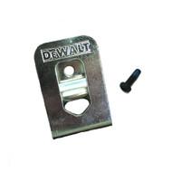 Dewalt N268241 Belt Hook Kit