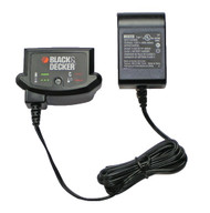 Black & Decker 90590282-01 Charger Lcs1620