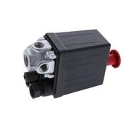 Bostitch Ab-9415626 Pressure Switch