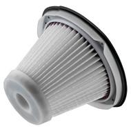 Black & Decker 90543043-01 Air Filter