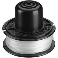 Black & Decker Rs-136 Spool