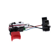 Porter Cable 90609734 Switch Assembly