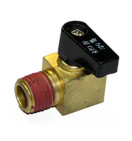 Porter Cable N072023 Valve
