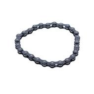 Dewalt 285960-00 Chain