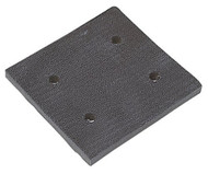 Porter Cable 13597 Sanding Pad