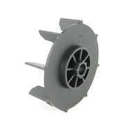 Black & Decker 90547431 Fan