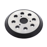 Porter Cable 151281-05 Sanding Pad