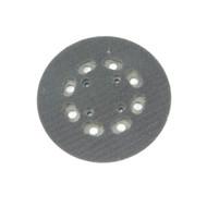 Black & Decker 587295-01 Platen