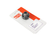 Porter Cable 44008 8Mm Collet