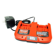 Black & Decker Fs240dc Charger