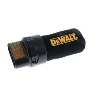 Dewalt 624307-00 Dust Bag