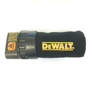 Dewalt 608354-00Sv Dust Bag