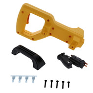 Dewalt 5140112-17 Switch Kit