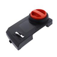 Black & Decker 5140162-94 Adjustor