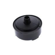 Black & Decker 5140206-58 Air Filter