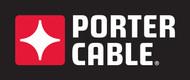 Porter Cable 5140105-36 Fence, 2Lvx