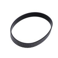 Porter Cable 5140085-55 Drive Belt