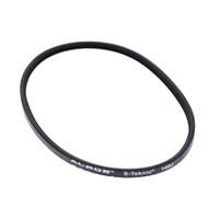 Porter Cable 5140086-55 Poly-V Belt