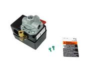 Porter Cable 5140112-24 Pressure Switch