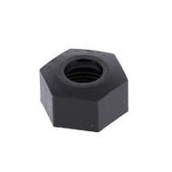 Dewalt 691257 Nut Collet